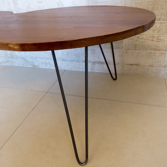 Table Basse Design H L Ne D Co